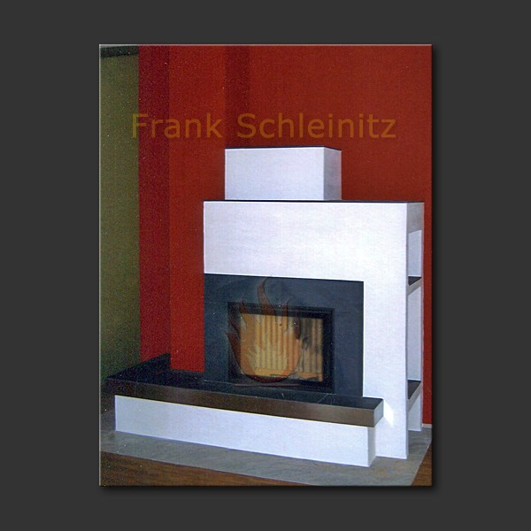 fa frank schleinitz kamine modern kamine modern 05. Black Bedroom Furniture Sets. Home Design Ideas