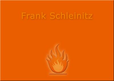 referenzen der firma frank schleinitz. Black Bedroom Furniture Sets. Home Design Ideas